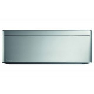 Инверторен климатик DAIKIN FTXA35BS / RXA35A STYLISH 14000 BTU клас А+++